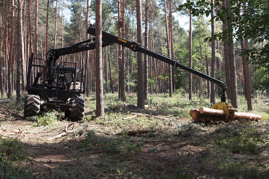 sedlmayer-forsttechnik-CMS-Bilder-900x600-RW-HS-1-1