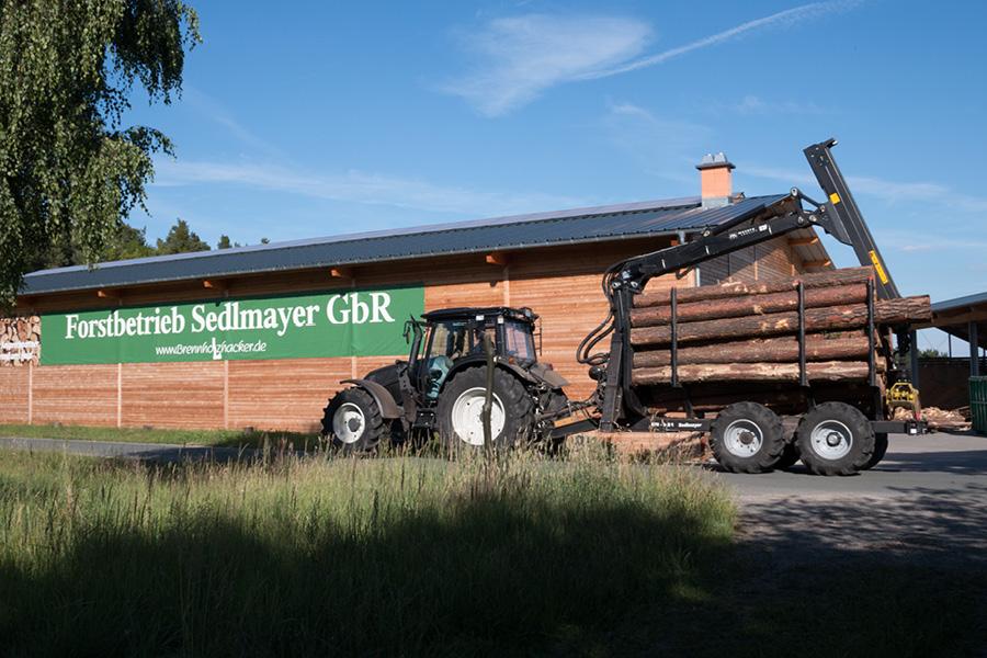 sedlmayer-forsttechnik-CMS-Bilder-900x600-RW-HS-1-11