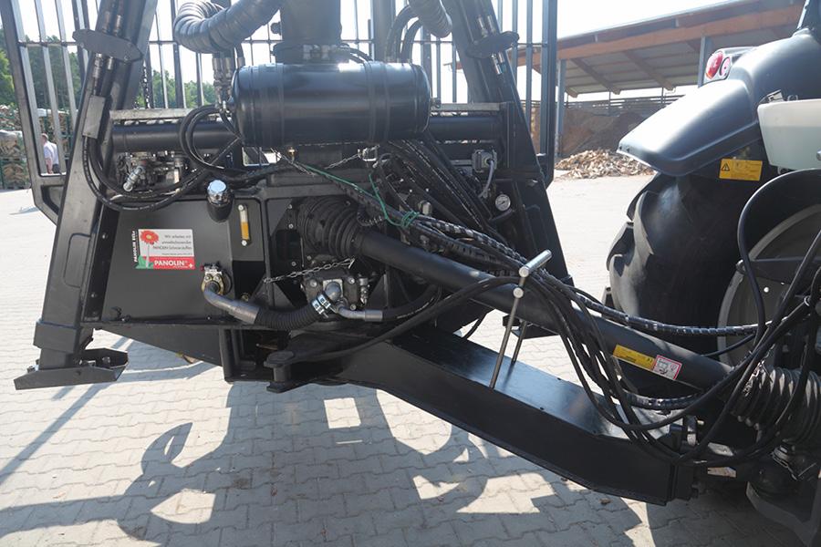 sedlmayer-forsttechnik-CMS-Bilder-900x600-RW-HS-1-7