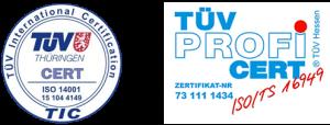 sedlmayer-forsttechnik-CMS-Bilder-TÜV-Siegel-1