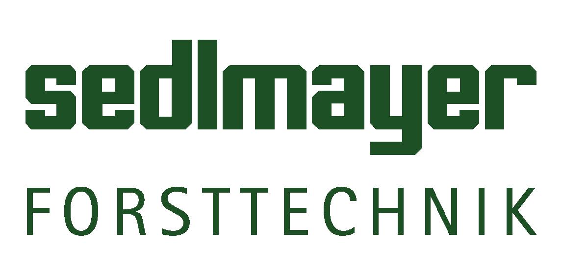 Sedlmayer Forsttechnik